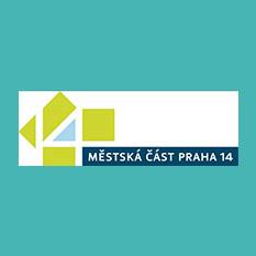 Pha14