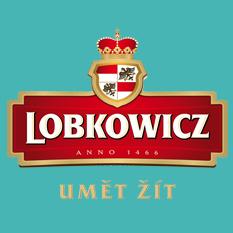 lobkovic