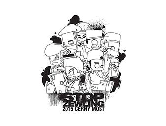 logo-sz_triko