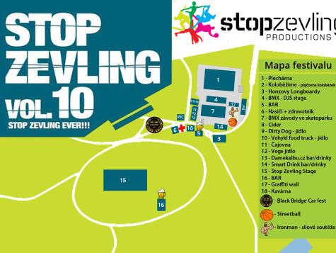 mapa-zevlingu-016