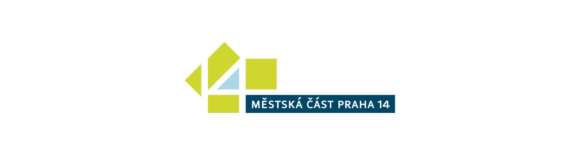 mestska_cast_praha_14