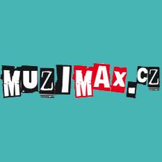 muzimax