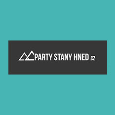 partyStany