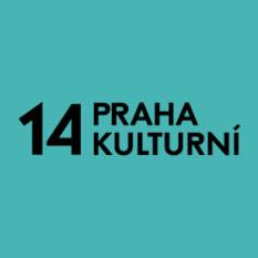 pha14Kulturni