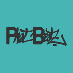 phatz_beatz