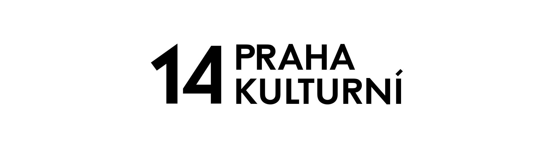 praha14_kulturni