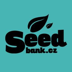seedBank