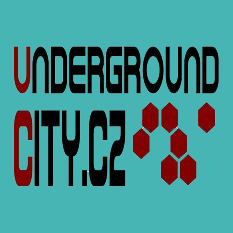 undergroundcity