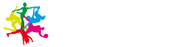 Logo Stopzevling