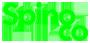 Logo Spinoco partnera Stop Zevling